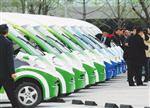 7家车企骗补败露 新能源政策关卡收紧