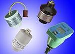 气体传感器的市场状况及主要厂商