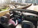 【深度】从产业终局看当前自动驾驶的创业机会