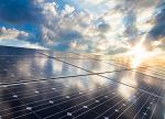 【深度】我国太阳能光伏企业巨头之路