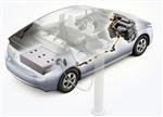 动力电池回收试点启动:主体成疑 回收模式待解