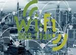 弃2.4GHz!这就是全新Wi-Fi标准802.11ax