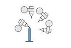 工业机器人常用坐标系介绍