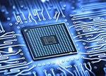 手机芯片市场状况分析:传感器芯片成为重要增长极