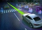 当自动驾驶遇到施工道路:一脸懵逼