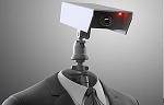 智能安防发展迅猛 视频智能时代已然到来