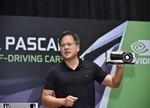 NVIDIA GeForce显卡全球用户总量已接近2亿
