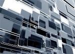 3D玻璃盖板由直变弯是种怎样的体验?