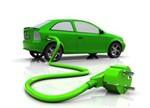 第293批新车申请公告:32家新能源生产企业(附名单)