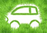 用销量说话!谁是最靠谱的低速电动车?