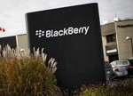 黑莓起诉诺基亚多项专利侵权