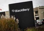 黑莓起诉诺基亚侵权:未经授权使用11项移动网络设备专利