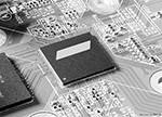 芯片将成手机厂商比拼主战场 自主创新方能掌握话语权