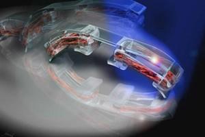 伊利诺伊大学分享3D打印生物机器人制作指南