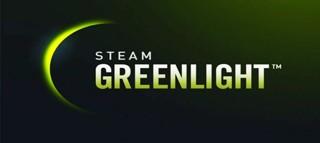 """Steam取消青睐之光 新系统""""直接发行""""将于春季推出"""