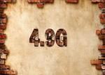 诺基亚今年要推出的4.9G技术是什么?