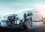 剖析汽车电子半导体产业特征 看我国如何力争上游