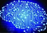 进攻AI芯片 半导体巨头战略各不同