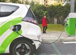 碳积分制时间仓促 车企尚未做好产品准备