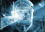 市场正在起步 人工智能芯片布局至关重要