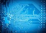 消费电子遇创新大年:小器件也有大能力
