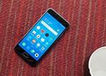 魅蓝5S与魅蓝Note5对比评测:外观/性能/续航全面对比 谁更值?