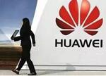 华为手机实现成功转型:核心竞争力是关键?