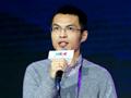 曾柏毅:移动医疗与传统医疗正在加速融合