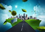 【深度】投资分布式光伏 布局未来电力市场