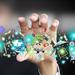 ADVA 推出光纤网络虚拟化工具 FSP网络 Hypervisor