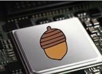 自研芯片烧钱 小米松果芯片的出路或在物联网领域