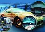 汽车电子产业变革催生半导体行业机遇