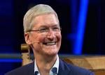 产品无创新 苹果多增20亿美元研发费用用在了哪?
