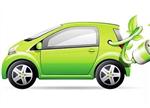 浅谈低速电动车:不是乘用车的降级?