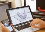 物联网、AR、3D打印、机器人未来将改变我们的生活?