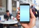 渠道/性价比/品牌谁为王?对OV/小米/华为手机产品模式的深度解析