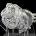 Delft理工大学借3D打印心脏模型开发出拯救生命的导管