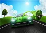 新能源车一周热点:市场低迷 产业销量大幅下滑