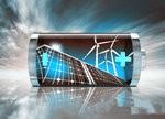 锂电行业一周要闻:1月新能源汽车产销数据暴跌七成