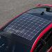 新款丰田普锐斯PHV发布:可<font color='red'>太阳能充电</font>