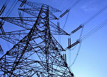 十三五规划之下 新能源如何健康发展?