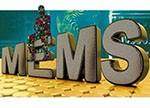 MEMS传感器市场状况及主要厂商分析