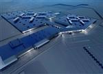 FF内华达州工厂迎新阶段 10亿美元总投资不会变