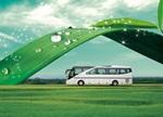 微宏快充:进军多地新能源公交车市场