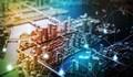 区块链对物联网的五大影响及八大应用