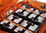 补贴退坡 动力电池市场陷尴尬处境