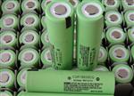 """18650电池遭弃 特斯拉""""换电""""之旅能否一帆风顺"""