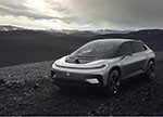 中国智能电动汽车产业亟需顶层设计