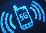 工信部:中国5G技术进入第二阶段