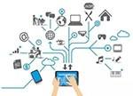物联网发展受阻 传感器高成本瓶颈待解